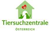 Tiersuchzentrale Österreich
